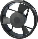Вентилатор UF22F23-H