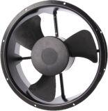 Вентилатор, промишлен, аксиален, ф254x89mm, 1110m3/h, 60W, UF25GCA23-H, 230VAC