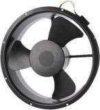 Вентилатор, промишлен, аксиален, ф254x89mm, 1212m3/h, 70W, UF25GCB23-H, 230VAC