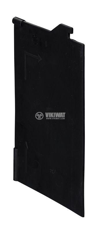 Фазов сепаратор LV432570, 6бр, NSX, CVS, GV6, INS, INV