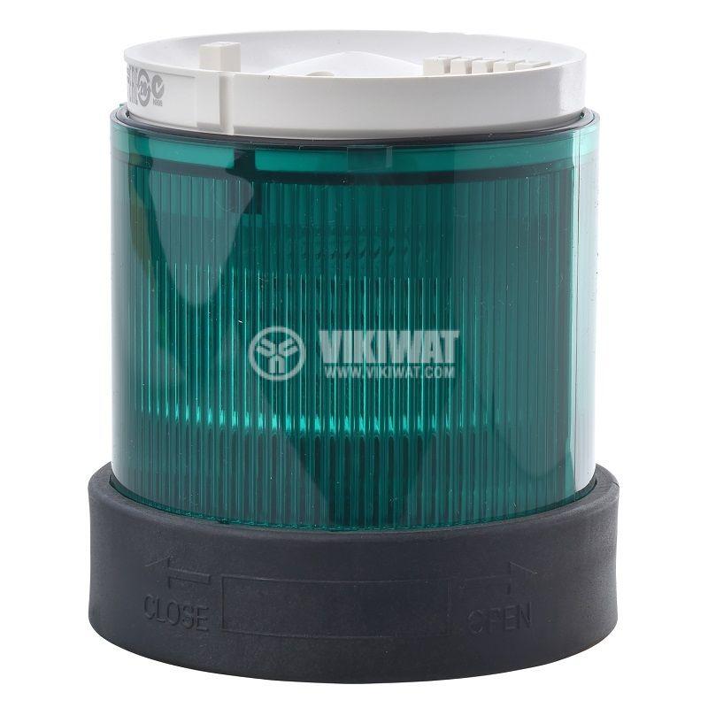 Сигнална лампа XVBC2B3 - 1