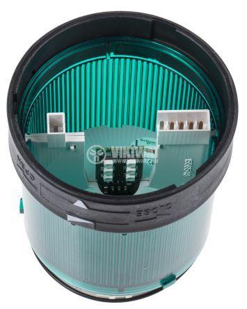 Сигнална лампа 24V - 2