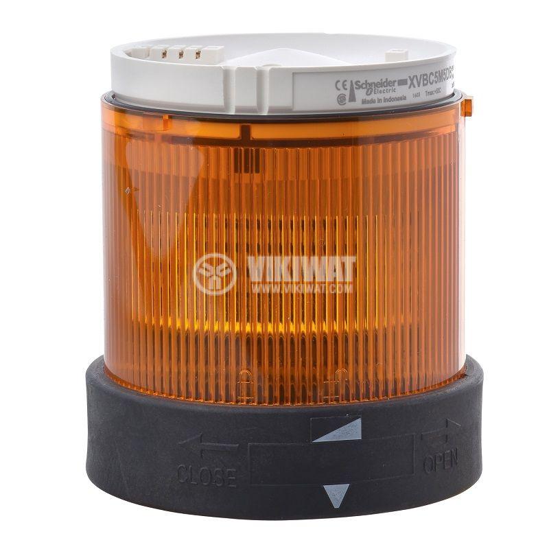 Сигнална лампа XVBC2B5D - 1