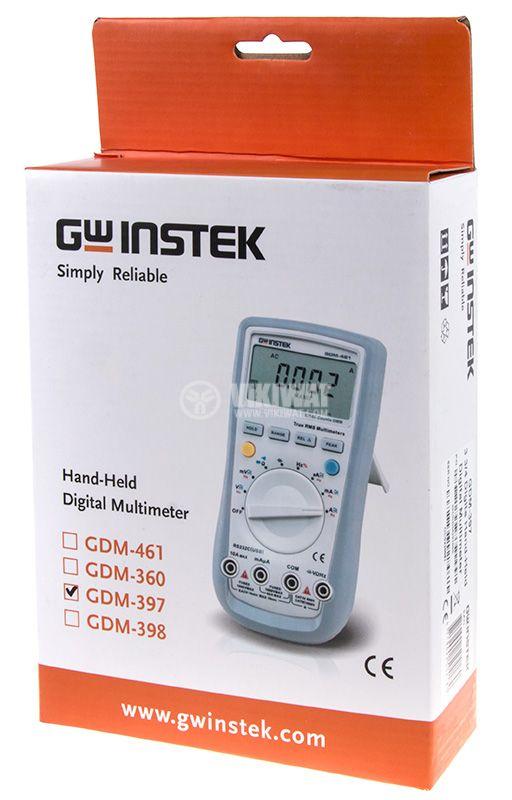 GDM-397 - 5