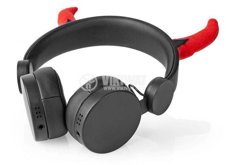 Децки слушалки - 5