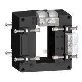 Токов трансформатор METSECT5DA100, 1000/5, 5А, <720VAC