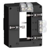 Current transformer METSECT5DD125 1250/5 5А <720V