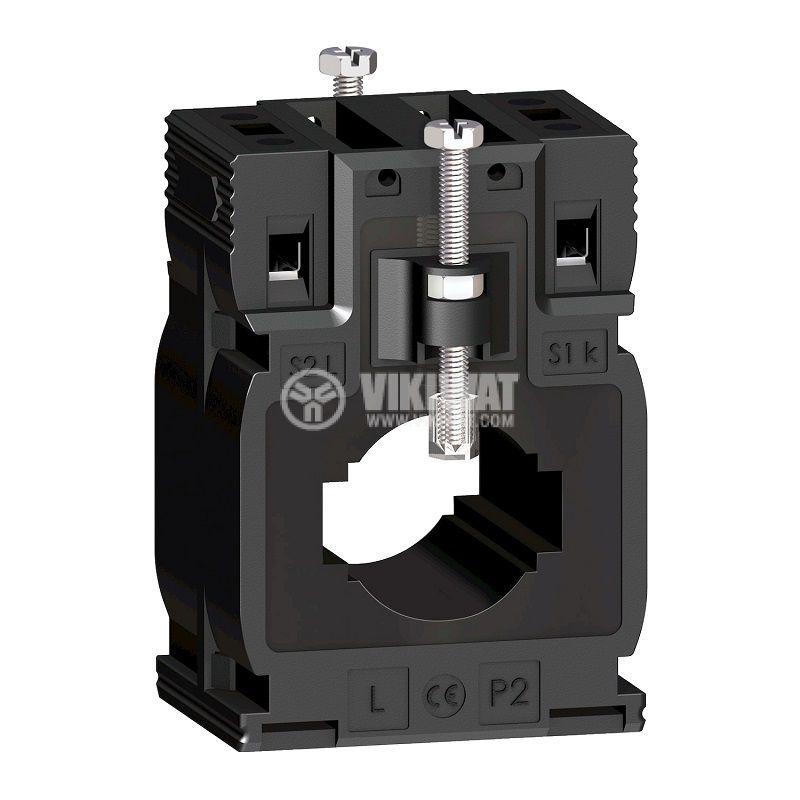 Токов трансформатор METSECT5MA015 150/5 5А <720V