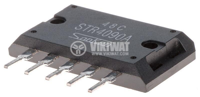 STR4090A - 2