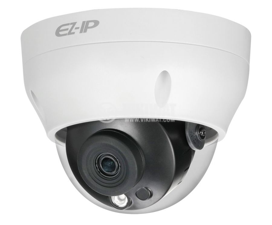 Камера IPC-D2B20 - 1