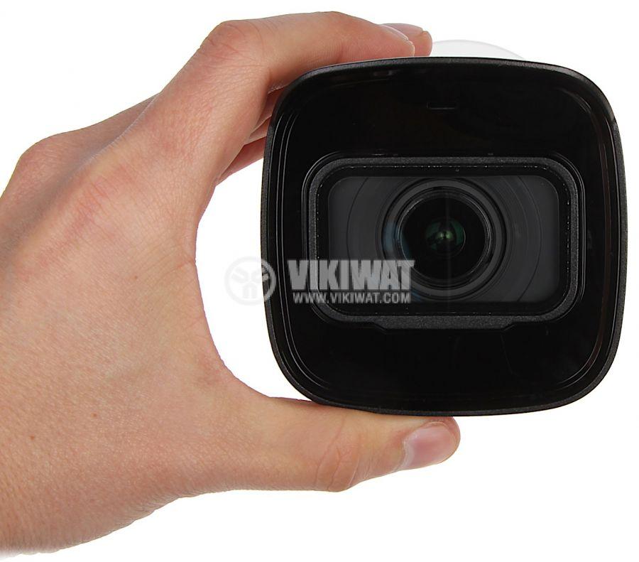 Камера за видеонаблюдение  - 3