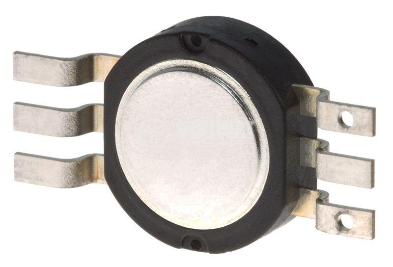 PM6B-3LFE-A - 3