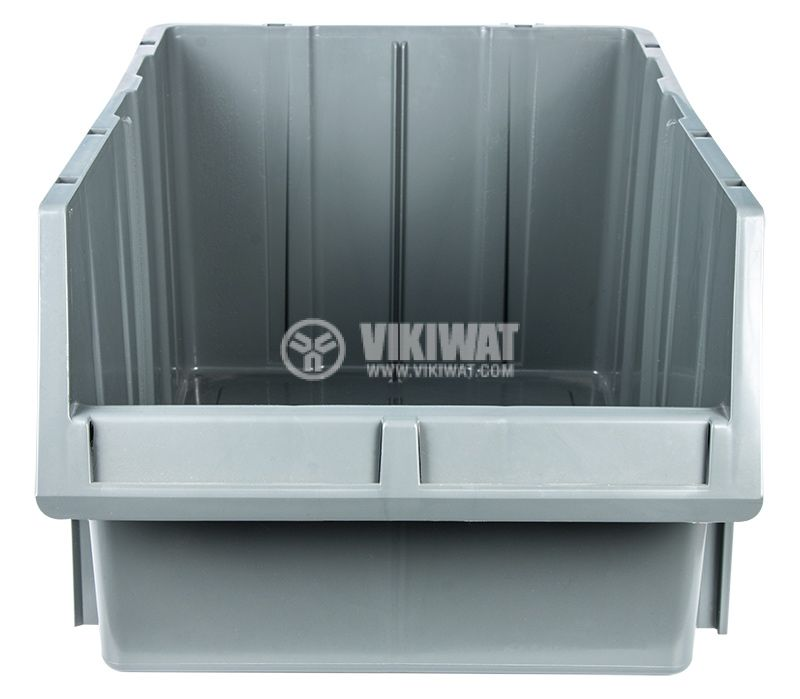 Кутия за съхранение PA550 - 3
