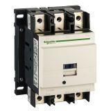 Контактор LC1D150B7, 3P, 24VAC бобина, 150A, оперативни контакти NO+NC