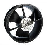 Вентилатор, промишлен, аксиален, UF25GC23BTH, ф254mm, 230VAC, 31W, 780m3/h