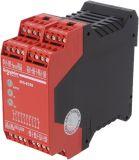 Модул за безопасност XPSECPE3910P