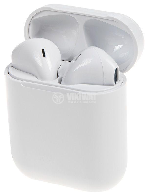 Слушалки airPods - 4