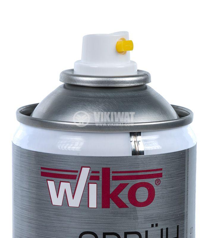 Спрей лепило Wiko - 2