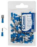 Комплект кабелни накрайници