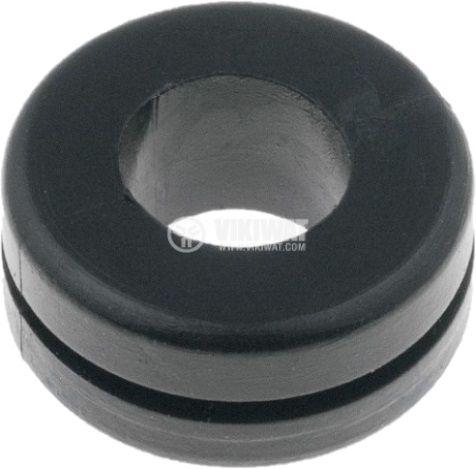 Ъглов протектор за кабел - 1