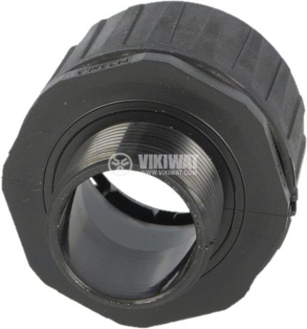 Щуцер за гофре 67mm/PG48 - 4