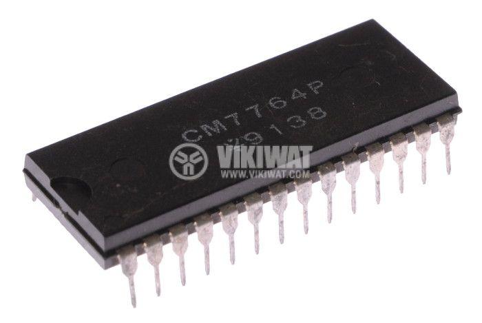 Интегрална схема CM7764 - 1