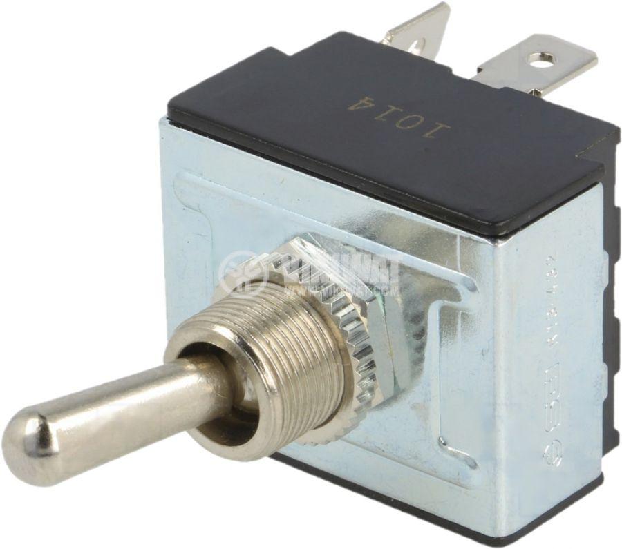 ЦК ключ R13432D101 - 1