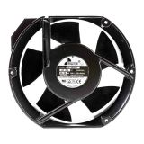 Fan industrial axial, UF15KC23BWHN, 230VAC, ф150mm, 408m³/h, 38W