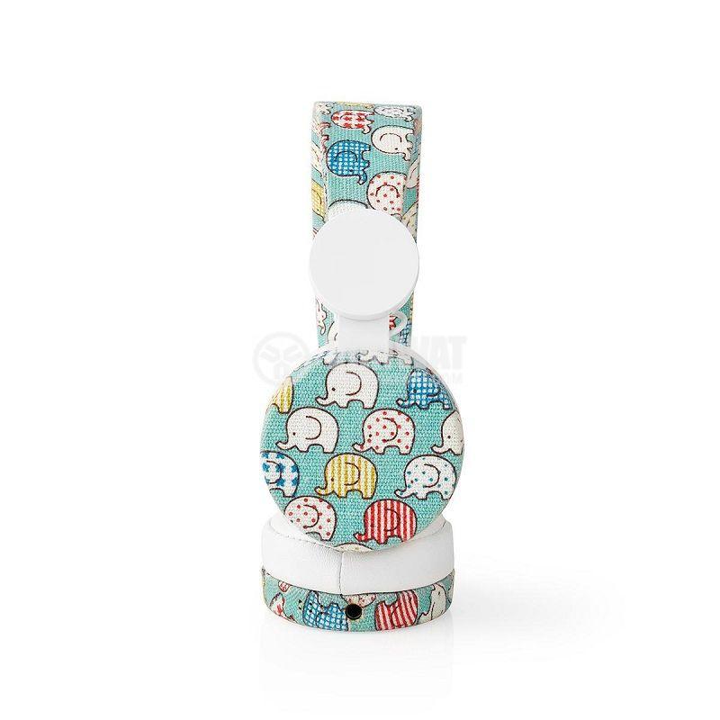Женски слушалки - 6