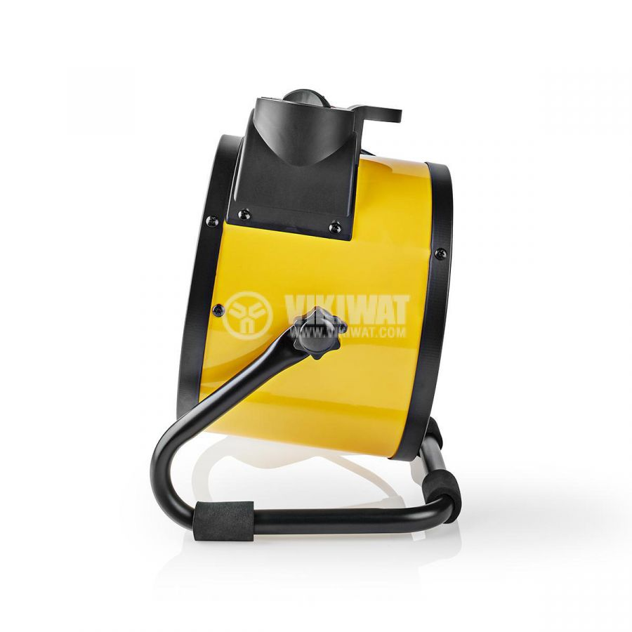 Вентилатор HTIF30FYW - 5