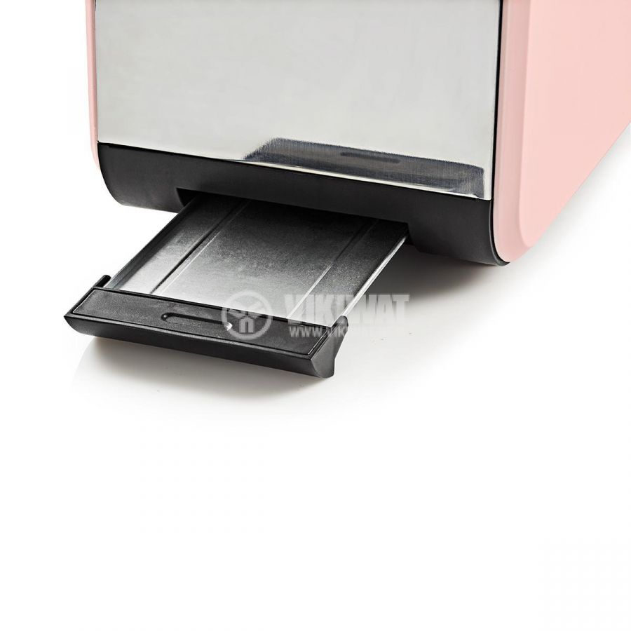 Кухненски тостер - 4