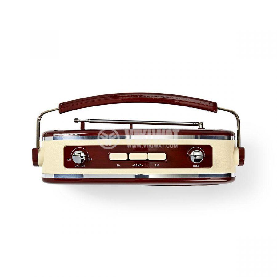 Класическо радио - 5