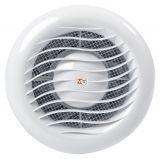 Вентилатор за баня MMotors JSC MM GOLD 100/105