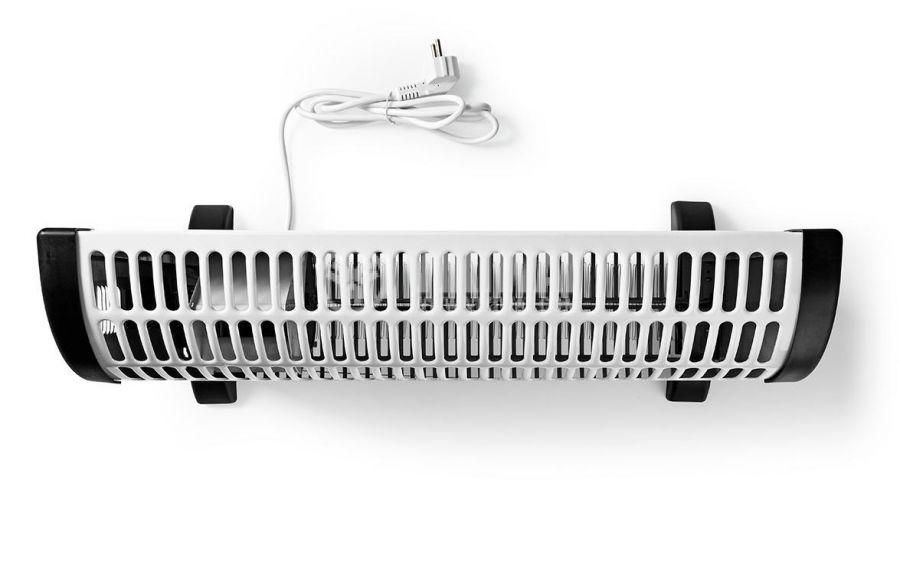 Конвектор за отопление 750/1250/2000W, HTCO10FWT - 4