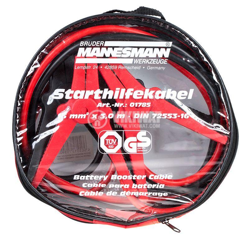 Кабели Mannesmann M01785 - 1