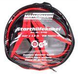 Cable Mannesmann M01785