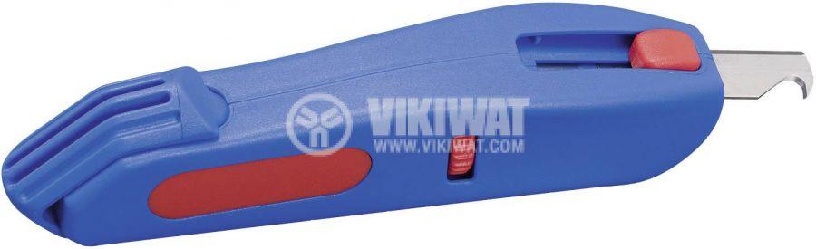 Инструмент за оголване на кабели WCN 50055328 - 1