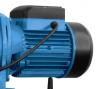 Хидрофор 2100W 6000л/ч 100л - 2