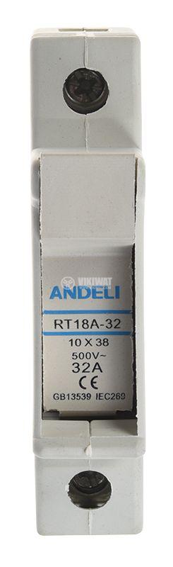 HR18-32 1P - 4