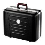 Куфар за инструменти CLASSIC Deep Space, CP-7 за 45 инструмента, 490x470x230mm, X-ABS