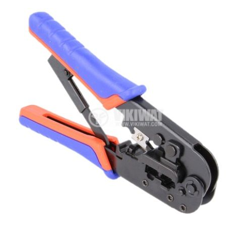 Pliers KNIPEX - 2