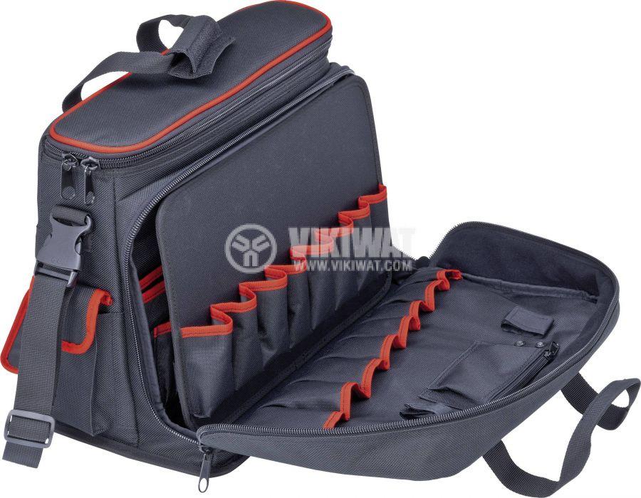 Tool bag - 1