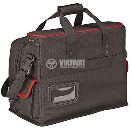 Bag KNIPEX 00 21 10 LE - 3