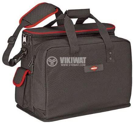 Laptop bag - 2