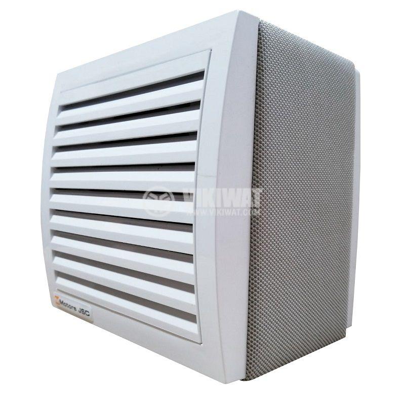 Пречиствател за въздух Eco-Fresh Mini-Lux