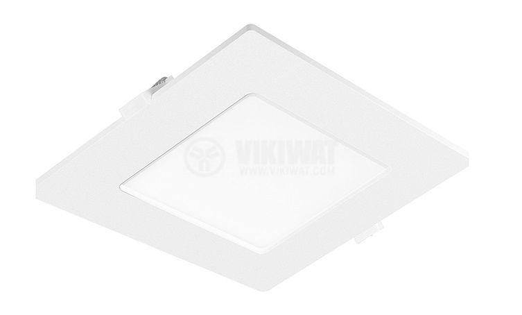 LED панел PANASONIC LPLA21W066 - 1