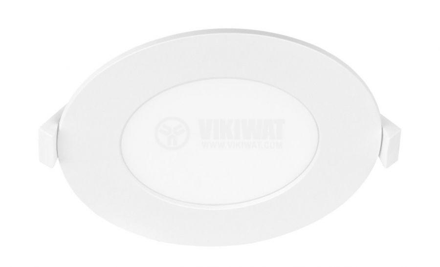 LED панел PANASONIC LPLA11W066 - 1
