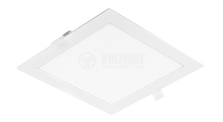 LED панел PANASONIC LPLA21W186 - 1