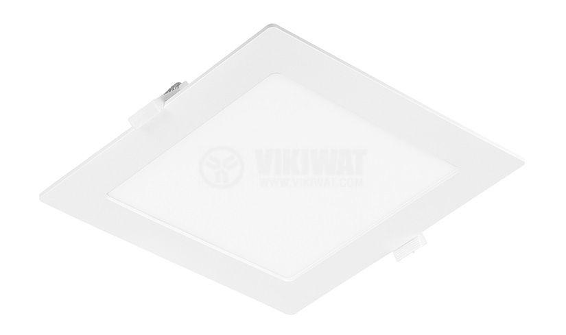 LED панел PANASONIC LPLA21W123 - 1