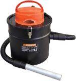 Ash vacuum cleaner PREMIUM HD 800W tank 18l